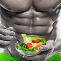 ダイエット中の食事注意点