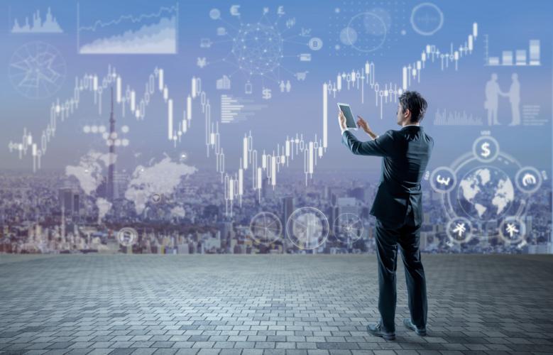 仮想通貨を投資として考えている人の中には、アルトコインへの投資を中心に行っている人もいます