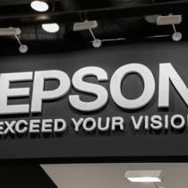 エプソンが腕時計界の暴れん坊になる予感