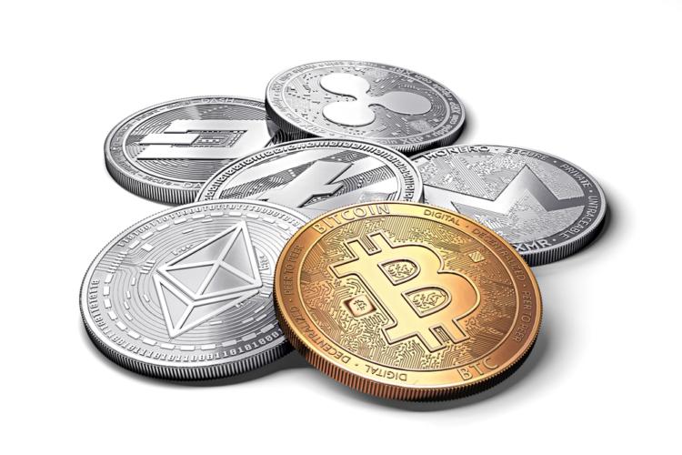 ビットコイン以外の仮想通貨のことはアルトコインと呼ばれている