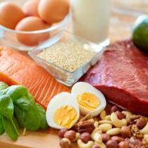 高品質なタンパク質とは