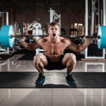 筋肉量と筋力の違いとは