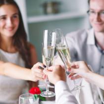 酒におけるアルコールの正体とは?