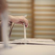 投票済証明書を発行する意味とは