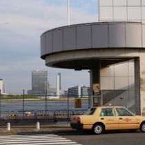 高所得者はなぜタクシーを利用しているか