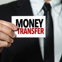 ビットコインは海外の送金に便利