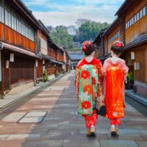 江戸時代の芸妓遊びは、もっとお金のかからないものだったのかも