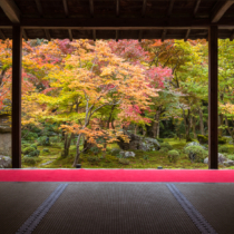 日本人の伝統的な美意識