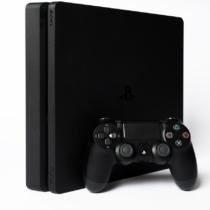 PS4なら標準の「ブロードキャスト機能」ですぐにゲーム実況が始められる
