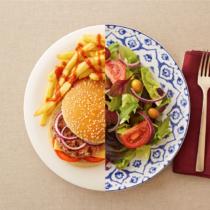 脂質カットによるプレ・ダイエット
