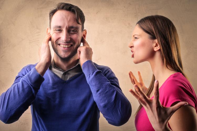 最近なんだか妻とよくケンカをするようになったなあと思っていませんか?