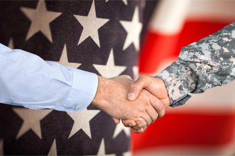 軍隊を持たない国理由と真実
