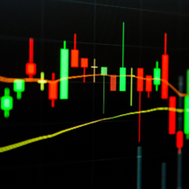 FXと日本株での投資は取引時間が違う