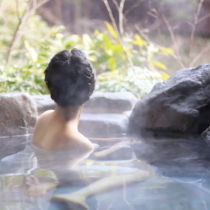 それ、「本物」の温泉なのですか