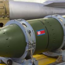 なぜ核兵器廃絶ができないのか
