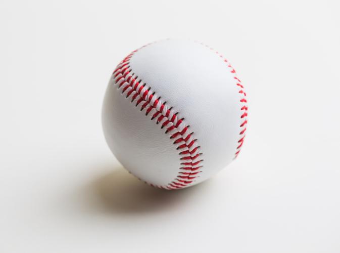 試合で消費したボールの使い道