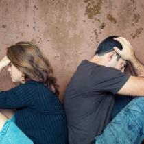 夫婦の時間を意識して確保する