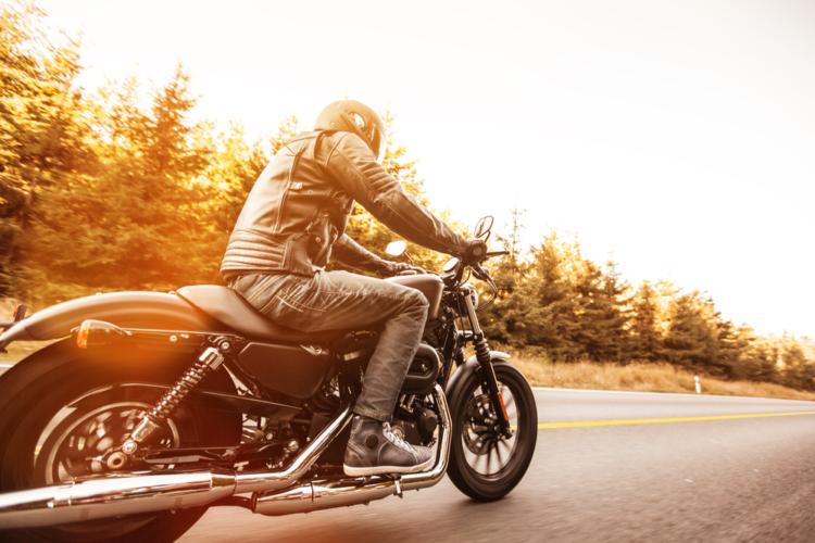 車、バイク