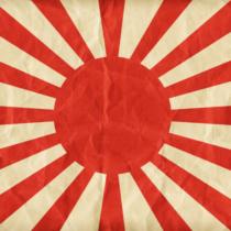 旧日本軍の731部隊