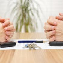 少しでも離婚を有利に進めるためにも、しっかり準備をしておきましょう
