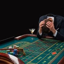 ギャンブル依存症になった場合の対処法