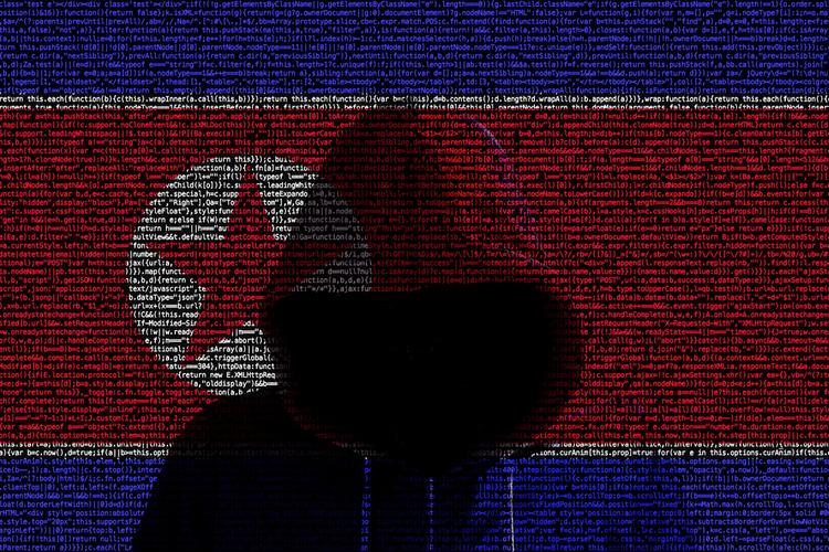日本と北朝鮮情勢