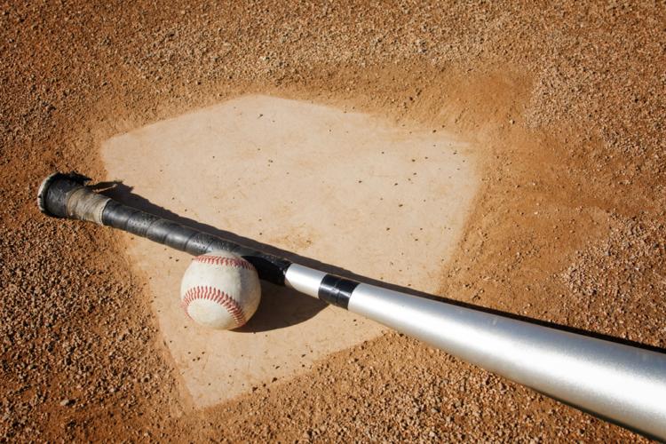 高校野球が金属バットである理由