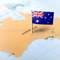 オーストラリアという国