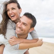 日本でいちばん幸せな夫婦が多い県はどこか