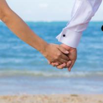 仲のいい夫婦は価値観を共有している