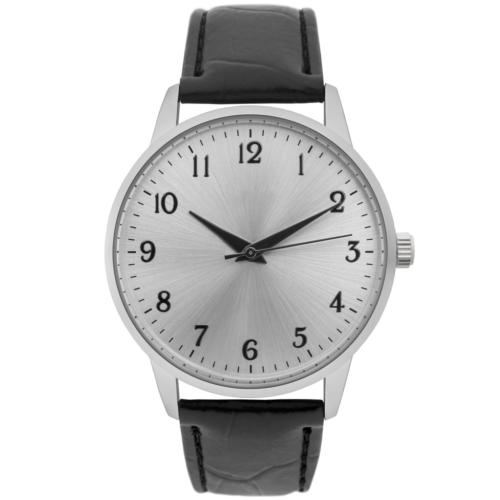 時計好きの琴線に一切触れないモデル