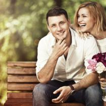 結婚しないほうが良い女性の傾向とは…