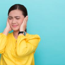 耳の健康に対する重みを知る