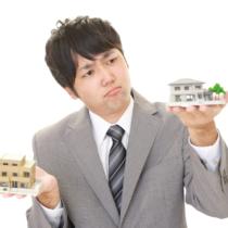 生活スタイルに、住居も合わせるべき