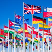 母国語における国名と外国での呼称が乖離することは珍しくありません