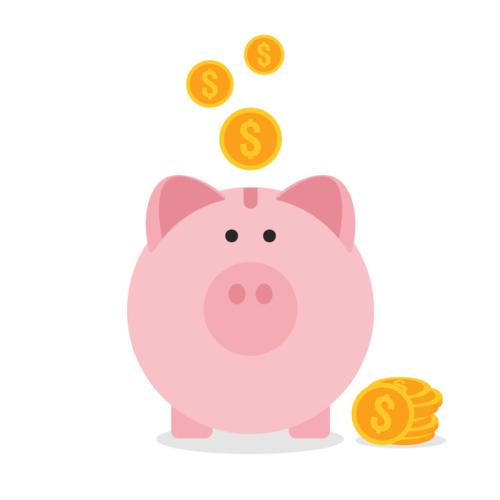 いかにして年末の出費を抑えるか