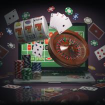 闇スロや裏カジノは違法