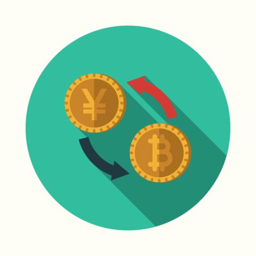 仮想通貨2017年最終日の時価総額ランキング