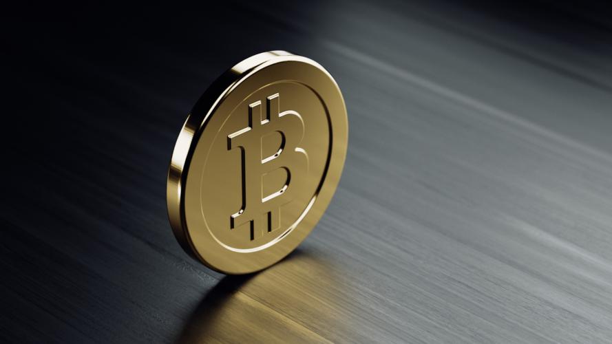 ビットコインの儲けは株やFXとは違う