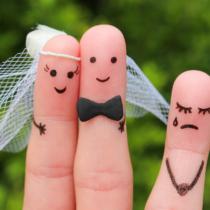 不倫からの結婚までの心がけ