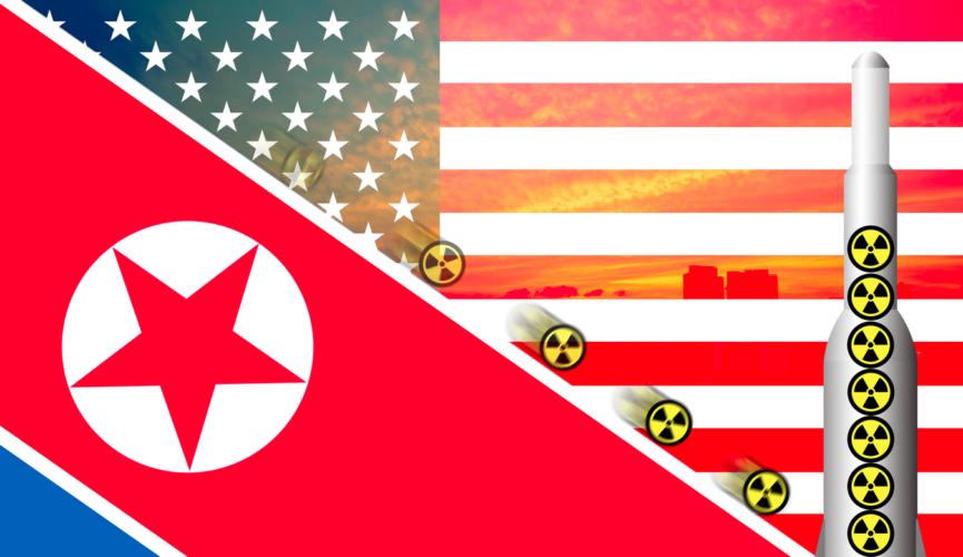 a3b3fb66496557019a8a64735f08f558 e1516250610692 - 北朝鮮は本当に南のオリンピックに参加するのか?