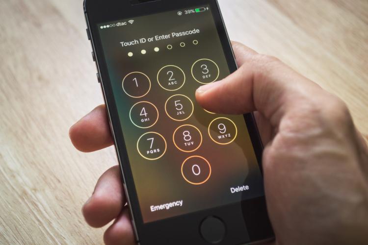 iStock 503734384 e1516247829111 - iPhoneはすぐ新OSにアップデートしないのが幸せ