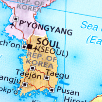 韓国選手が代表の座から追われることも問題