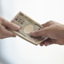 一万円札は廃止すべき!! ってなぜなの?