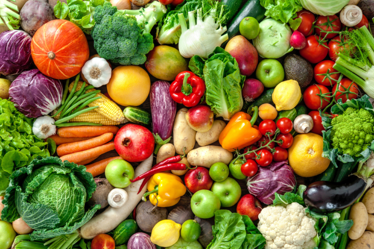 iStock 589415708 e1516083322612 - 流行りのダイエット法は全てNG?