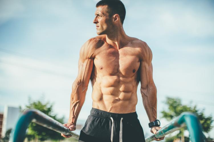 減量と筋肉増強は同時に実現不可能?