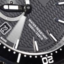 時計業界のトレンド=ヘリテージ