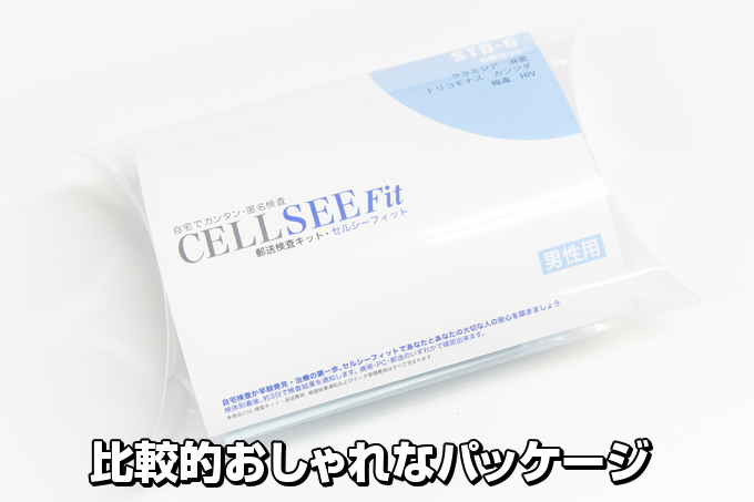 hiv-and-syphilis-and-chlamydia-and-gonorrhea-and-trichomoniasis-and-candida-test-kit19_2