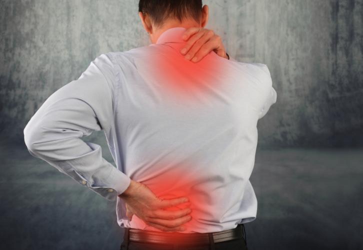 アスリートやトレーニーに大人気の筋膜リリースをご存じですか?