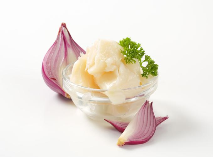 玉ねぎの栄養を継続して摂取するには玉ねぎ氷がおすすめ
